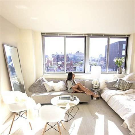 petit canap pour chambre meubler un studio 20m2 voyez les meilleures idées en 50