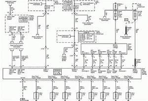 Wiring Diagram 2007 Gmc Sierra  U2013 Readingrat Net