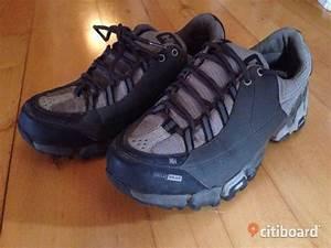 Din sko norrtälje