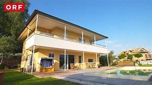 Haus In Bünde Kaufen : wohnen in salzburg vi haus kaufen oder bauen youtube ~ A.2002-acura-tl-radio.info Haus und Dekorationen