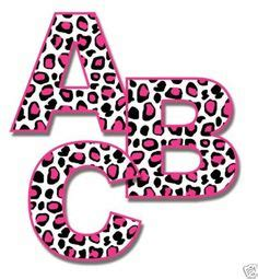 Pink Chevron Dresser Knobs by S Bedroom Ideas On Pinterest Dresser Knobs