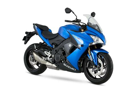 suzuki gsx s1000f 2016 suzuki gsx s1000 gsx s1000f and gsx s1000f abs preview