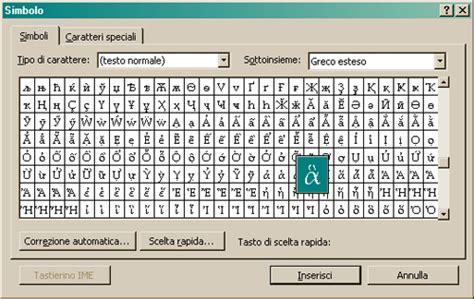 Lettere Greche Minuscole by Cornice Pergamena Word Lanslongload