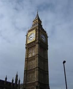 Famous Buildings | Famous Buildings in London | England ...