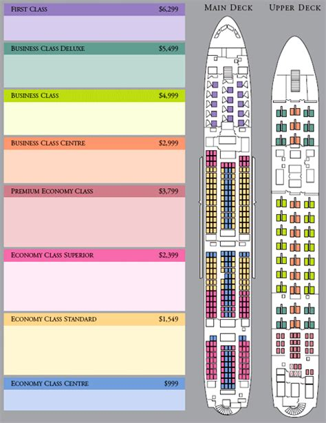 plan siege a380 air magazine du tourisme actualité l airbus a380 au dessus