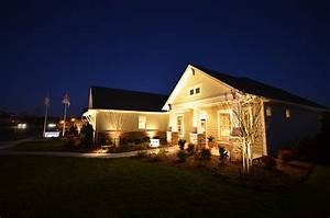 led lighting installation charlotte nc outdoor lighting With outdoor lighting companies charlotte nc