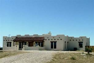 adobe house plans with courtyard santa fe best house plans by creative architects