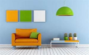 Stylish Interior Design 22 Designs