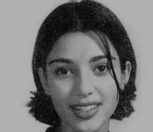Teenage dating 2000