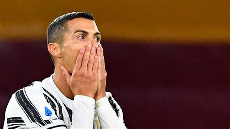 Cristiano Ronaldo reportedly tests positive for ...
