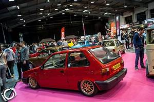 Nissan K10 March    Micra