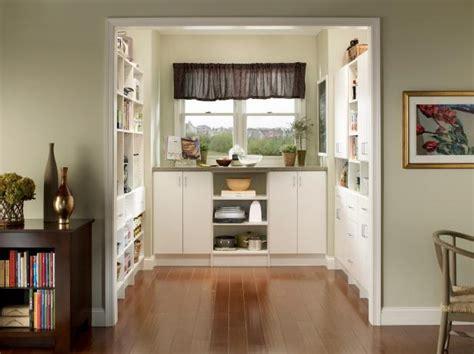 hgtv bathrooms design ideas organize your kitchen pantry kitchen designs choose