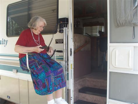 rv lift handicap chair lifts mobility lift systems