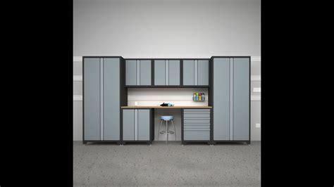 inspirations husky garage cabinets  inspiring garage