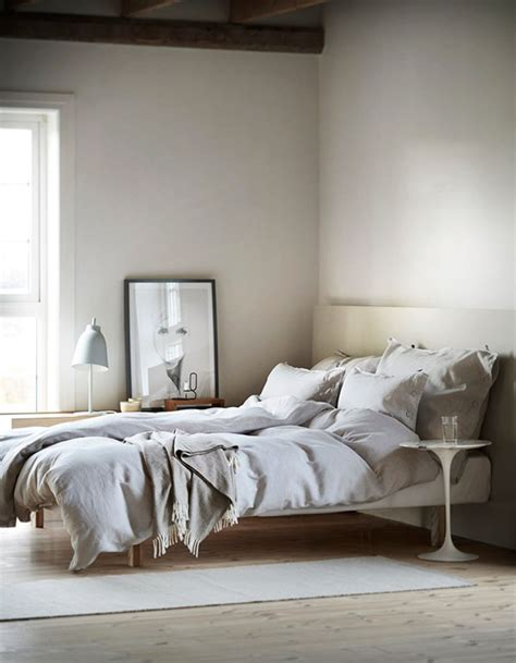 chambre decoration chambre cocooning nos 20 plus belles chambres cocooning