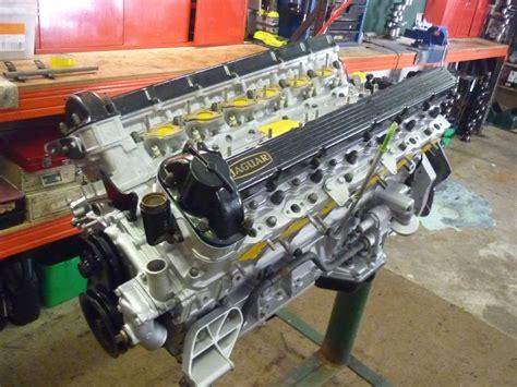engine  sale peninsula jag