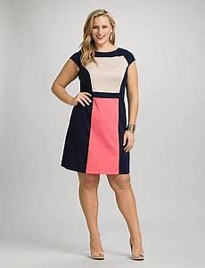 25 best ideas about Colorblock Dress on Pinterest