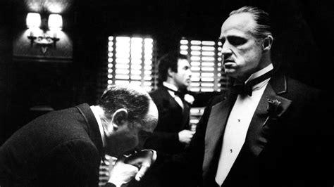 godfather   francis ford coppola