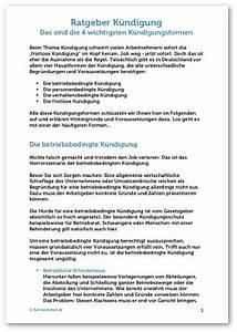 Kündigungsfrist Wohnung Beispiel : k ndigung regeln rechte muster f r arbeitnehmer ~ Frokenaadalensverden.com Haus und Dekorationen
