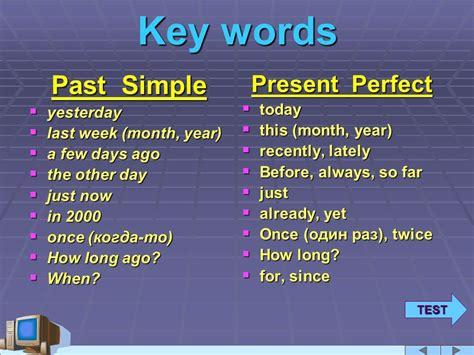 keywords present simple unsplash