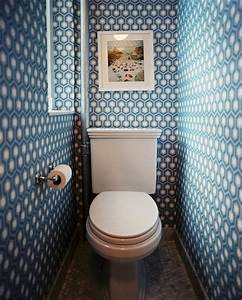 Rohrreiniger Für Toilette : ideen f r eine eindrucksvolle g ste toilette ~ Frokenaadalensverden.com Haus und Dekorationen