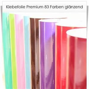 Klebefolien Für Möbel : klebefolie 152cm breite ~ Orissabook.com Haus und Dekorationen