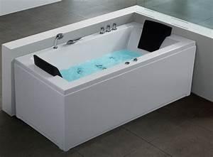 Whirlpool Badewanne Test Sonstige Preisvergleiche
