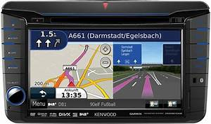 Kenwood Dnx 521 : kenwood dnx521dab uvp1199 vw golf 2din navigation ~ Kayakingforconservation.com Haus und Dekorationen