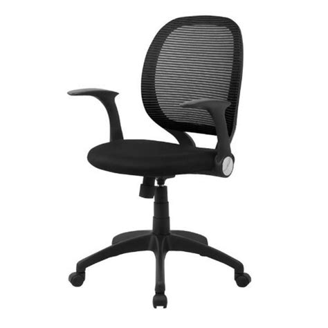 amazon chaise de bureau chaise de bureau fauteuil de bureaufauteuil de bureau