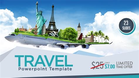 travel powerpoint templates ampampampampampampamp