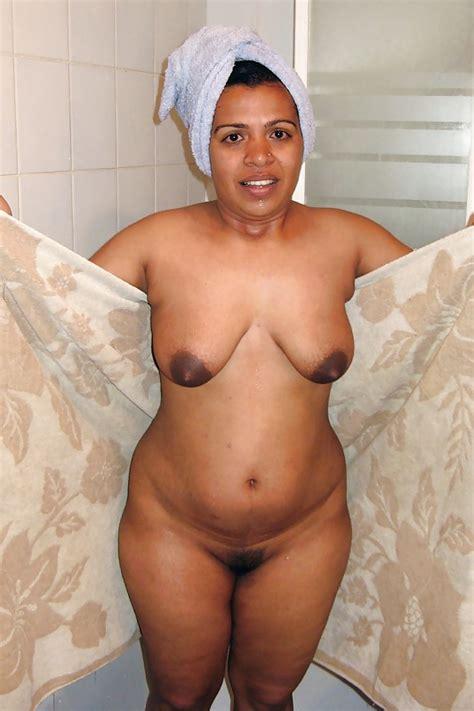 Indina Marathi Nude 81 Bilder