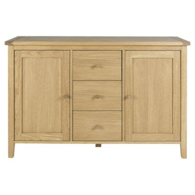 Tesco Sideboards by Buy Ruskin Sideboard From Our Sideboards Range Tesco