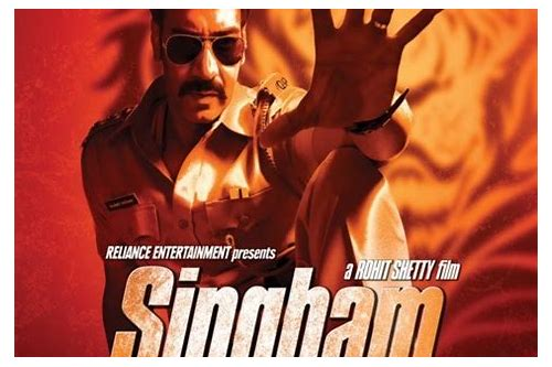 singham dance hindi mp3 song download