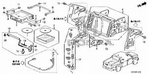 honda ridgeline wiring diagram 30 wiring diagram images With 2008 honda ridgeline battery cable wire harness diagram