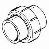 Tub Drawing Clipartmag sketch template