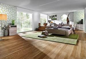 Teppich Auf Parkett : teppich auf parkett legen good with teppich auf parkett legen simple relativ boden verlegen ~ Markanthonyermac.com Haus und Dekorationen