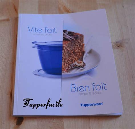 livre quot vite fait bien fait quot les recettes tup de lou recettes simples et faciles