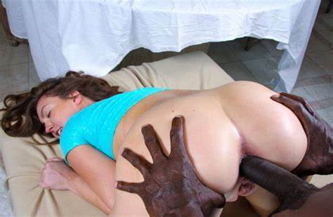 Kitty With Pale Nailed Oldman For Booty Maddy Oreilly Blacks Teenage Twats Destroyed By Native Bbc