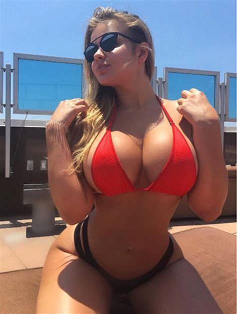 anastasiya kvitko hot  model wanita cantik seksi
