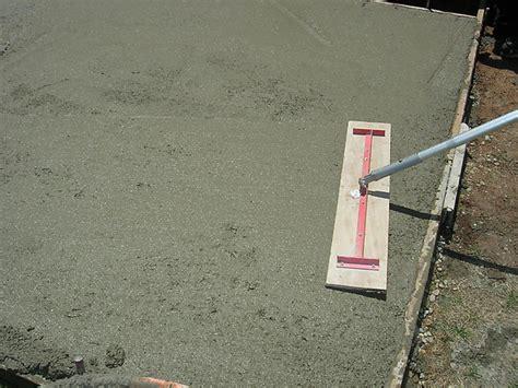 how to build a slate patio how tos diy
