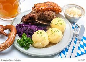 Schweinebraten Mit Biersoße : ein bayerischer schweinebraten mit bier so e ~ Lizthompson.info Haus und Dekorationen