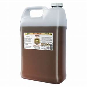 Organic, certified 100 Pure, goji, berry Juice
