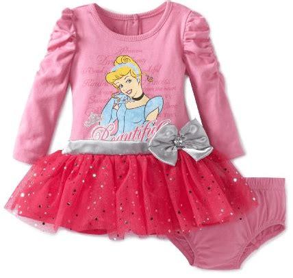 cinderella brand dress save 69 on the disney baby infant 2pc cinderella
