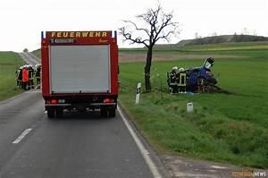 Lampenwelt Schlitz Jobs : 18 j hriges m dchen mit pkw gegen baum geprallt eiterfeld ~ Markanthonyermac.com Haus und Dekorationen