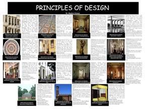Home Design Elements Meghan 39 S Interior Design Elements Principles Of Desgin