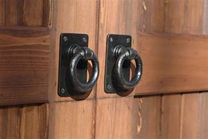 decorative garage door hardware handles cabinet hardware With decorative barn door handles