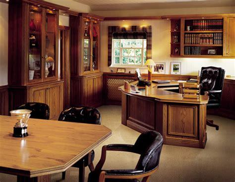 office design ideas office furniture executive home office interior Executive