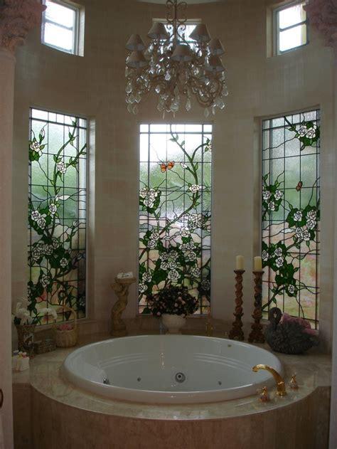 privacy window treatments  grasscloth wallpaper