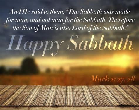 keeping  holy sabbath day holy images