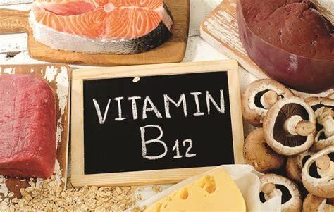 alimenti ricchi di acido folico e vitamina b12 vitamina b gli alimenti pi 249 ricchi e tutti i benefici per